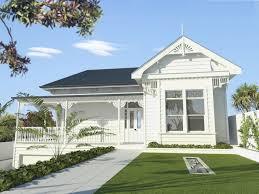modern family dunphy house floor plan wooden modern family dunphy house modern house design modern