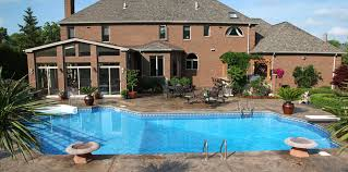 pool shapes and sizes superior pool service over 30 years specializing in swimming pool