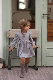 best 25 fashion ideas on pinterest kids kids