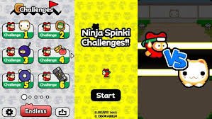 flappy bird 2 apk flappy bird creator returns with spinki challenges news