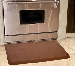 designer kitchen mats kitchen anti fatigue designer mats coco mats n more