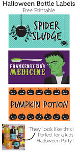 36 best printable halloween images on pinterest halloween