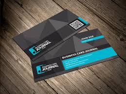 Best Business Card Designs Psd 150 Free Business Card Mockup Psd Templates Download Download Psd