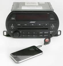 nissan altima 2005 music system nissan 2002 2003 altima bose radio am fm 6 disc cd w aux input