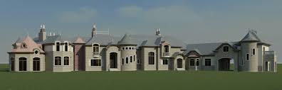 Home Plans Utah Floor Plans To The 25 000 Square Foot Utah Mega Mansion Homes Of