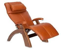 Living Room Chairs For Bad Backs Emejing Living Room Chairs For Bad Backs Ideas Home Design Ideas
