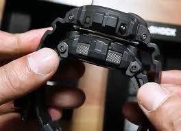 Jam Tangan Casio Diameter Kecil to 2 jam g shock berdiameter besar casio dw 6900ms dan