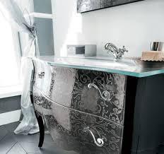 Upscale Bathroom Vanities Glamorous 20 Luxury Bathrooms Vanities Decorating Design Of 12