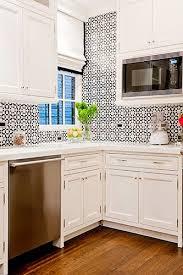 cool kitchen backsplash 35 cool and creative kitchen backsplashes shelterness