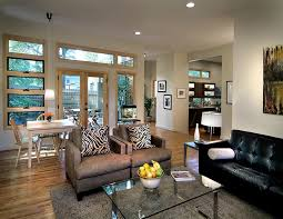 How To Clean A Long Shaggy Rug Innovative Grey Shag Rug Decorating Ideas For Living Room Contemporary