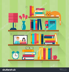manga bookshelf tour heart full of books youtube arafen
