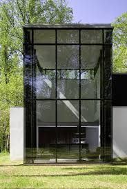 Ultra Modern Houses by 1239 Best Sleek Modern Homes Images On Pinterest Architecture