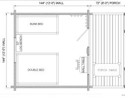 Bilbo Baggins House Floor Plan by Rustic Cabin 15 Bilbo Baggins Cabin Cabins For Rent In Coeur D