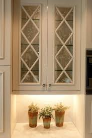 under cabinet grow light eagle wood home traditional kitchen salt lake city by barton