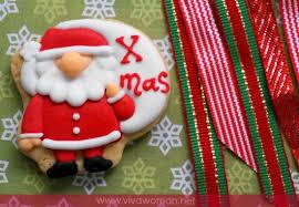 write merry as merry x