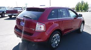 100 2009 ford edge owners manual 32 best service manual