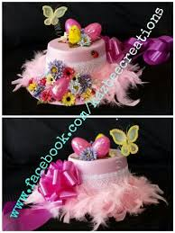 Printable Easter Bonnet Decorations by 61 Best Easter Hat Images On Pinterest Easter Bonnets Easter