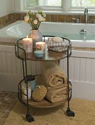 spa bathroom decor ideas fashionable ideas spa bathroom decor ideas just another