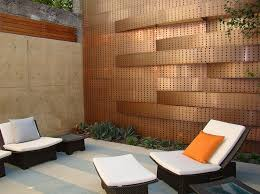 Patio Interior Design Interior Design Trends For 2014