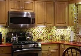 Modern Kitchen Tiles Design Kitchen Tile U2013 Kitchen A