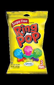where to buy ring pops 120 best ring pops rule images on ring pops