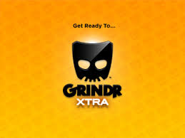 grindr xtra for android grindr xtra app world softwares bdkksgkx9qo9 mobile9