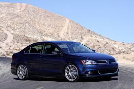 volkswagen jetta custom emirates sands home