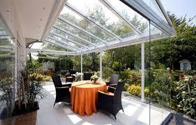 Patio Terrace Design Ideas Ideas For Glazed Patio 20 Inspiring Terraces Window Interior