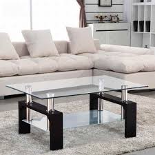 dinning 4 pc dining set cheap kitchen tables with bench seating
