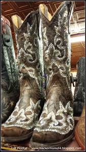 best 25 wedding cowboy boots ideas on pinterest country wedding