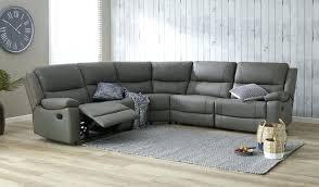 sofa ebay corner recliner sofa ebay lounge bed grey leather modular lance