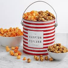 popcorn baskets snack gift baskets shari s berries