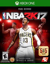how much will xbox one games cost on black friday amazon amazon com nba 2k17 standard edition xbox one 2k sports video
