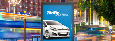 Best Car Rental Deals In Atlanta Ga Thrifty Rent A Car With The Best Discounts Only In Rentingcarz