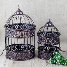 compact decorated bird cages 106 decorative bird cages for