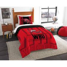 buy western bedding sets from bed bath u0026 beyond