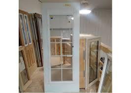 Slab Exterior Door Emejing Exterior Slab Doors Contemporary Interior Design Ideas