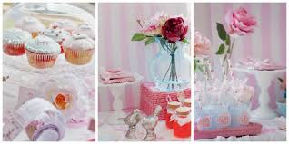 shabby chic valentines day dessert table bickiboo party supplies