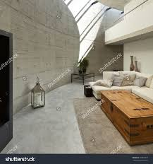 small modern concrete houses youtube loversiq