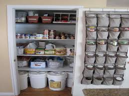 Over Door Closet Organizer - over the door pantry organizer your home http modtopiastudio