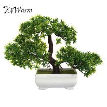 plastic bonsai tree shopping the world largest plastic