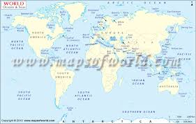 australia world map location oceans of the world 02 nature earth environment ecosystems