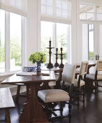 decorating darryl carter boston interior design firms darryl