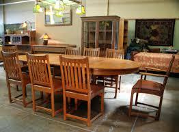 kitchen table oak gorgeous oak furniture kitchen tables ideas extending dining table