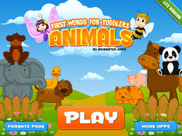 farm animal pictures u0026 sounds android apps on google play