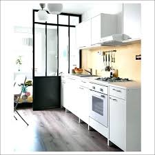 shallow wall cabinets with doors glass kitchen wall cabinet kitchen cabinet doors modern kitchen wall