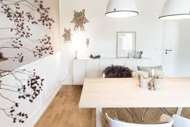 wandgestaltung farbe wandgestaltung bilder ideen couchstyle