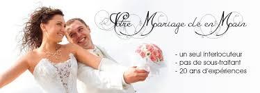 mariage clã en mariage sans sous traitance absolut show ch