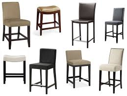kitchen bar stool heights for easy comfort while resting upholstered bar stools this cane bar stool from ballard design bar stools black leather metal black leather upholstered bar
