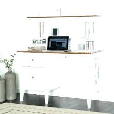Small Writing Desk With Hutch Small Writing Desk Cheap Writing Desks Writing Desk With Drawers